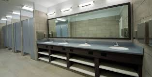 college bathroom ideas the munity bathroom survival guide the college juice ideas