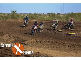 motocross races near me bowers mx