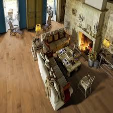 kahrs sonata oak meno engineered hardwood flooring