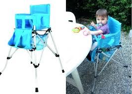 chaise pour b b chaise bebe pliante zevents co