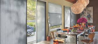 vertical shade operating system vertiglide hunter douglas