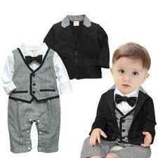 costume mariage bã bã costume ceremonie bebe achat vente costume ceremonie bebe pas
