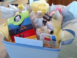 Making Gift Baskets Baby Gift Baskets U2013 Samegarden4differentflowers
