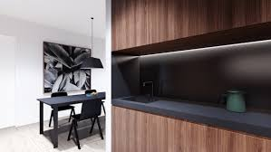 Small Home Interior Design Pictures Small Apartment Ideas With Beautiful Wood Interior Design Styles