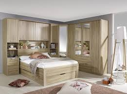 Bedroom Fitted Wardrobes Aj Furniture Beds Fitted Bedrooms