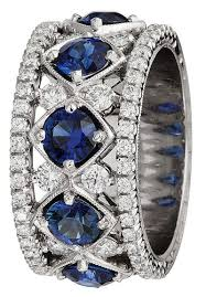 midnight blue wedding band 111 best midnight blue images on blue green