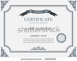 sample certificate here is preview of another sample bonafide