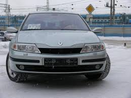 2002 renault laguna pictures 1800cc gasoline ff manual for sale