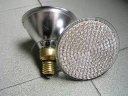 28 best led recessed light bulbs images on pinterest recessed