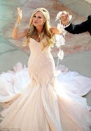 third marriage wedding dress 24 best zunino wedding dresses images on wedding