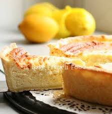 alsace cuisine recipes cheesecake recipe