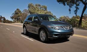 nissan murano alternator fuse latest automotive safety recalls autonxt