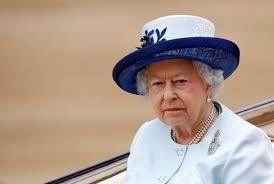 Queen Elizabeth Donald Trump Queen Elizabeth Put In A U0027very Difficult Position U0027 By Theresa May