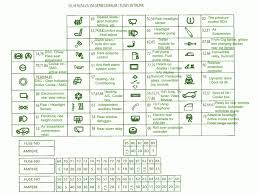2011 jetta wiring diagram wiring amazing wiring diagram collections