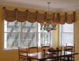Kitchen Window Covering Ideas Kitchen Window Treatment Ideas Home Decor Gallery