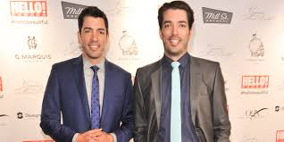 Property Brothers Home by Beautiful Brothers Home Improvement On 10 Home Improvements From