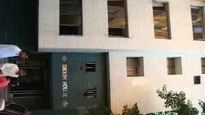 the blue poppy 1st floor sikkim house middleton street kolkata