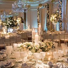 winter wedding centerpieces winter wedding ideas bridal shows inc
