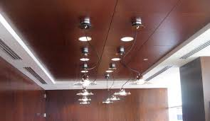 kitchen drop ceiling lighting enrapture image of ceiling tiles 2x4lovable ceiling tiles by us as