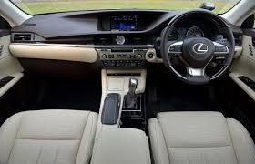 lexus singapore price lexus es the look of verve motoring news u0026 top stories the