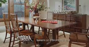 Dining Room Sets Jordans Dmca Gamesroomcenter Us