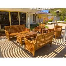 Teak Patio Chairs Broyhill Outdoor Furniture Wayfair