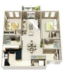 3 bedroom house plan home plans 3 bedroom 3 bedroom floor plans s river rd 1 3 home