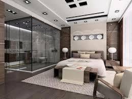 decoration chambre 15 décorations couleurs pour une chambre à coucher unique