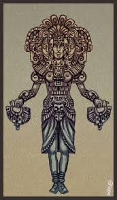 best 25 aztec tattoo designs ideas on pinterest simple drawing