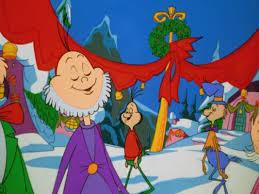 how the grinch stole christmas cartoon christmas movies how the