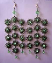 edie sedgwick earrings image gallery of edie sedgwick earrings