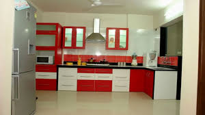 kitchen modular designs modern kitchen modular designs india inspiration kitchen gallery