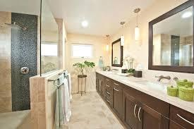 master bathroom mirror ideas unqiue and creative bathroom mirrors design inspiration with