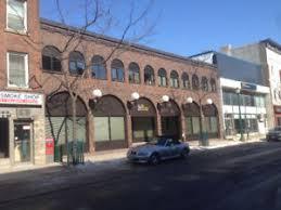 Bulk Barn Cornwall Hours 200 Lease Buy Or Rent Commercial U0026 Office Space In Ontario