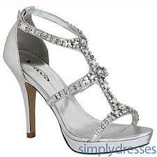 best 25 silver high heels ideas on pinterest silver sparkly