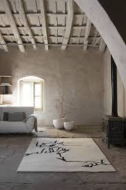 Architecture An Interior Design Blog Dedicated To Daily 30 Cool Grunge Interior Designs Grunge 30th And Interiors