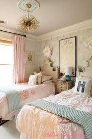 Best  Girls Bedroom Colors Ideas On Pinterest Girl Nursery - Girl bedroom colors