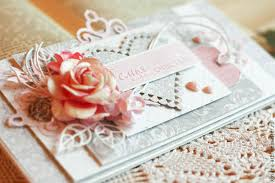 Wedding Envelopes Buy Wedding Envelope For Money