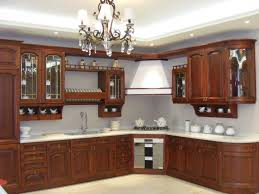 kitchen cabinets and wood floor combinations u2014 tedx designs the