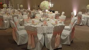 wedding linens exclusive linens chair covers wedding elegance by joelle