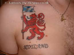 wreckyourworld welsh dragon tattoos