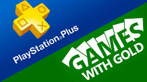 playstation plus 1 year membership black friday final day to get november 2015 u0027s free playstation plus games