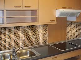 Copper Tile Backsplash For Kitchen - kitchen 34 nice stone mosaic backsplash 13 kitchen marvelous 6