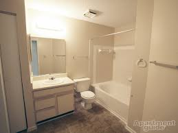 popular apartments inside bathroom small apartment ideas new ideas inside bathroom concord apartment homes raleigh