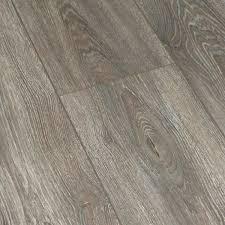 elka 12mm weathered oak laminate flooring
