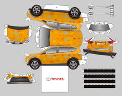 28 paper car template mitsubishi paper cars cartype