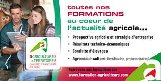 formation chambre d agriculture formations agricoles des chambres d agriculture de bretagne