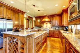 real wood kitchen cabinets u2013 guarinistore com