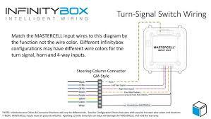 metal halide l circuit diagram metal halide ballast wiring diagram 1000 watt ht 4 l multi