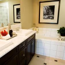 bathroom bathroom renovations gallery easy bathroom remodel